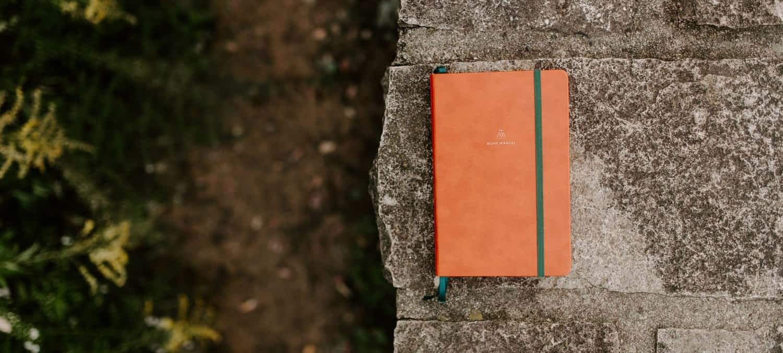 The Beautiful Monk Manual