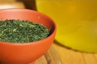 Learn how to buy Tea