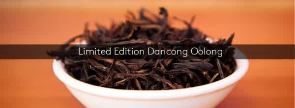 limited-edition-dancong