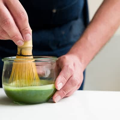 Fillmore St. Location Page - Whisking Matcha 2-26