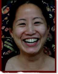 Ambassador Irene