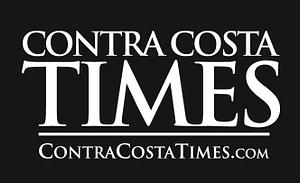 Contra Costa Times reports on Samovar Tea Lounge