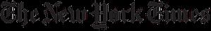 the_new_york_times_logo_big